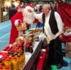 vaasan_pohjalaiset_joulumarkkinat_2019_-__joulupukki_ja_juha_miettinen_kuva2