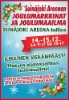 seinajoki_areenan_joulumarkkinat_ja_joulumaailma_14.-15.12.2019_-_tervetuloa_markkinoille
