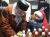 lahden_joulukyla_2019_-_alands_smakin_jouluarvonta_-_juha_miettinen_ja_tommi_taavila_kuva2