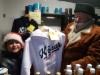 lahden_joulukyla_2019_-_alands_smakin_jouluarvonta_-_kokar_experience_huppari_-_tommi_taavila_ja_juha_miettinen_kuva3