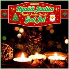 alands_smak_toivottaa_hyvaa_joulua_kaikille_-_god_jul_till_er_alla