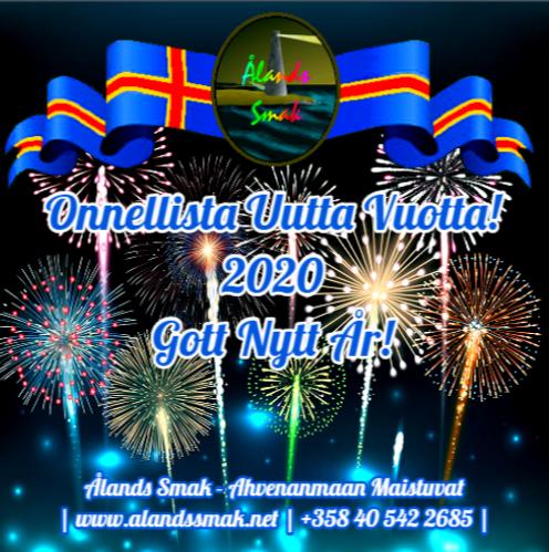 onnellista_uutta_vuotta_-_gott_nytt_ar_-_2020_-_toivottaa_alands_smak