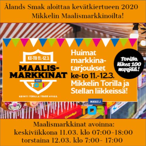 mikkelin_maalismarkkinat_11.-12.03.2020_-_mikkelin_torilla_-_tervetuloa_markkinoille