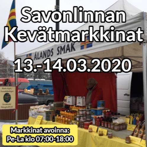 savonlinnan_kevatmarkkinat_13.-14.03.2020_-_savonlinnan_kauppatorilla_ja_matkustajasatamassa_-_tervetuloa_markkinoille