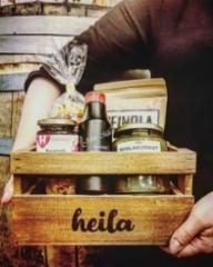 alands_smakin_tuotteita_-_lahiruokatorilta_heinolan_heilasta_-_tervetuloa_heilaan