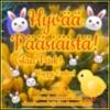 hyvaa_paasiaista_-_glad_pask_-_happy_easter_-_toivottaa_alands_smak