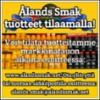 tilaa_alands_smak_tuotteita_-_www.alandssmak.net_tai_suoraan_sahkopostilla