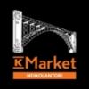 k-market_heinolantori_-_myymala_avoinna_arkisin_klo_6.30-21_la_klo_7-21_ja_su_klo_9-21_-_tervetuloa_ostoksille