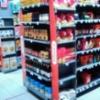 alands_smak-tuotteet_nyt_omalla_hyllypaikallaan_k-market_heinolantorilla_-_tervetuloa_ostoksille