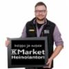 k-kauppiasyrittaja_mikko_hallikas_-_helppo_ja_nopea_k-market_heinolantori_-_tervetuloa_ostoksille_heinolaan