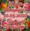10.05.2020_-_hyvaa_aitienpaivaa_-_grattis_pa_morsdag_-_toivottaa_alands_smak