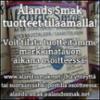 alands_smak-tuotteet_tilaamaalla_-_www.alandssmak.net
