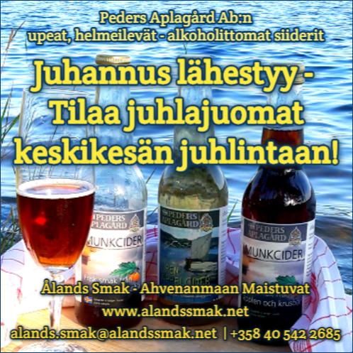 juhannus_lahestyy_-_tilaa_juhlajuomat_keskikesan_juhlintaan_-_alands_smak