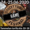 hame_street_food_festival_-_24.-25.06.2020_-_tammelan_torilla_klo_10-18_-_tervetuloa