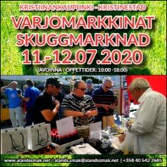 kristiinankaupunki_-_kristinestad_-_varjomarkkinat_-_skuggmarknad_11.-12.07.2020