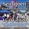 seinajoen_kuukausimarkkinat_14.07.2020_-_alands_smak_mukana_markkinoilla_-_tervetuloa