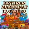 ristiinan_markkinat_-_rantapuistossa_17.07.2020_-_tervetuloa