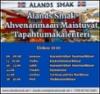 alands_smak_-_tapahtumakalenteri_-_elokuu_2020