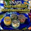 snaps_-_saaristosillit_ahvenanmaalta_-_alands_smak_-_ahvenanmaan_maistuvat
