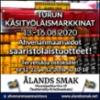 turun_kasityolaismarkkinat_13.-16.08.2020_-_ahvenanmaan_aidot_saaristolaistuotteet_-_alands_smak
