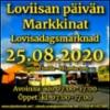 loviisan_paivan_markkinat_-_lovisadagsmarknad_25.08.2020_-_tervetuloa_-_valkommen