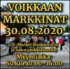 voikkaan_markkinat_30.08.2020_-_tervetuloa_markkinoille