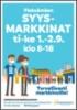 pieksamaen_syysmarkkinat_01.-02.09.2020_-_tervetuloa_turvallisesti_markkinoille