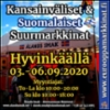 kansainvaliset_ja_suomalaiset_suurmarkkinat_hyvinkaalla_03.-06.09.2020_-_tervetuloa_markkinoille