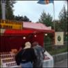 hyvinkaan_kansainvaliset__suomalaiset_suurmarkkinat_03.09.2020_-_alands_smak_kuva1
