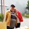 hyvinkaan_kansainvaliset__suomalaiset_suurmarkkinat_03.09.2020_-_mukavat_asiakkaat_ostoksilla_alands_smak_kiittaa_kuva4