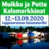 lappeenrannan_muikku__pottu_kalamarkkinat_12.-13.09.2020_-_tervetuloa_markkinoille