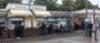 lappeenrannan_muikku__pottu_kalamarkkinat_2020_-_satama-sanni_kahvila_-_vety_ja_atomipiirakat_kuva4
