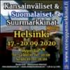 kansainvaliset__suomalaiset_suurmarkkinat_helsingissa_17.-20.09.2020_-_tervetuloa_markkinoille