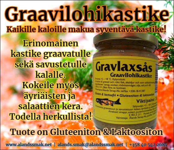 graavilohikastike_-_alands_smak-tuote_-_saatavilla_helsingin_kansainvaliset__suomalaiset_suurmarkkinat_tapahtumassa_17.-20.09.2020_-_tervetuloa_markkinoille