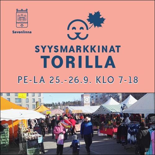 savonlinnan_syysmarkkinat_25.-26.09.2020_-_tervetuloa_markkinoille