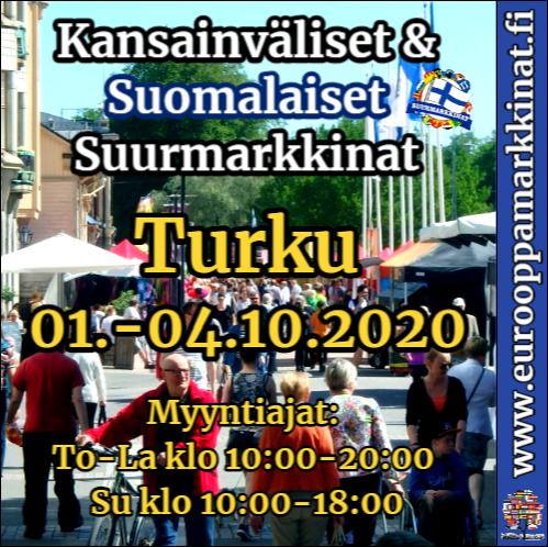 kansainvaliset__suomalaiset_suurmarkkinat_turussa_01.-04.10.2020_-_tervetuloa_markkinoille