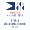 stadin_silakkamarkkinat_04.-10.10.2020_kauppatorilla_-_tervetuloa