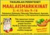 tikkurilan_maalaismarkkinat_03.-04.-10.2020_-_tervetuloa_markkinoille