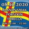 alands_smak_porvoon_torilla_08.10.2020_klo_09-17_-_tervetuloa