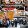 suuret_satamamarkkinat_joensuussa_10.-11.10.2020_-_tervetuloa