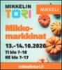 mikkelin_mikkomarkkinat_13.-14.10.2020_-_tavataan_torilla