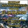 kotkan_kalamarkkinat_17.-18.10.2020_-_tervetuloa_markkinoille