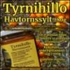 vitamiinit_syksyyn_-_tyrnihillo_-_havtornssylt_-_280g_-_alands_smak-ahvenanmaan_maistuvat
