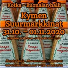 kymen_suurmarkkinat_31.10.-01.11.2020_-_kotka_-_tervetuloa_hallimarkkinoille