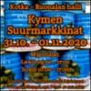 kymen_suurmarkkinat_31.10.-01.11.2020_-_tervetuloa_markkinoille_-_terveisin_alands_smak