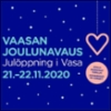 vaasan_joulunavaus_-_juloppning_i_vasa_21.-22.11.2020