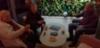 vaasan_joulunavaus_-_vaasa_2020_kuva3