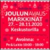 seinajoen_joulumarkkinat_ja_joulunavaus_keskustorilla_27.-28.11.2020_-_tervetuloa
