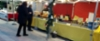 seinajoen_joulunavaus_ja_joulumarkkinat_-_seinajoki__2020_kuva1
