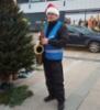 seinajoen_joulunavaus_ja_joulumarkkinat_-_seinajoki_2020_kuva2